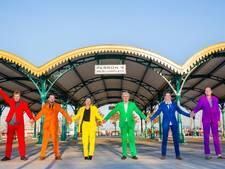 Kleur kiezen: wie zijn de genomineerden voor Utrechter van het Jaar?