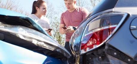 Autoverzekering het duurst in Randstad, Friezen het voordeligst uit
