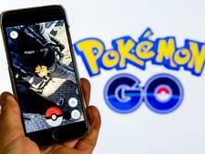 'De Pokémon Go-hype komt nooit meer terug'
