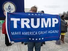 Alles wat je moet weten over de inauguratie van Trump