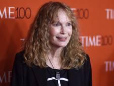 Auto-ongeluk wordt zoon Mia Farrow fataal
