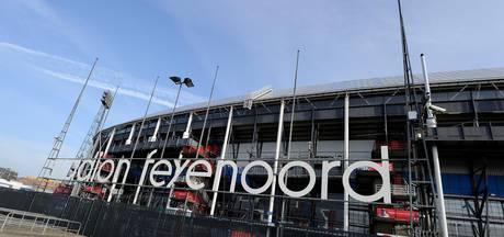 D66 en Leefbaar: opheldering over miljoenenlening aan Kuip