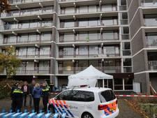 Zoon bracht moeder om bij familiedrama in Voorburg