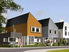 Ecowijk De Kiem in Arnhem wordt meer dan helft groter
