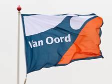 Baggeraar Van Oord doet overname in Duitsland