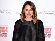 Mel C. was depressief als Spice Girl