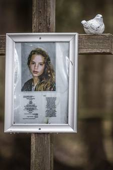 OM wil geen lagere straf in zaak-Nicole om media-aandacht