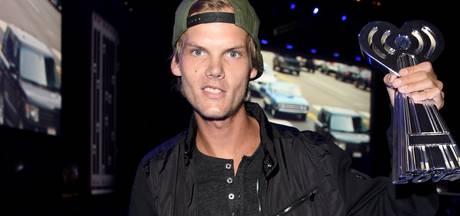 Avicii defintief uitgedraaid: dj stopt met optreden