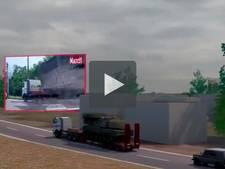 Strafrechtelijk onderzoek MH17 uitgelegd in video's