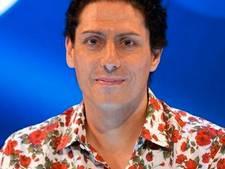 BBC-panellid voorlopig niet uitgeleverd voor moord in Amsterdam