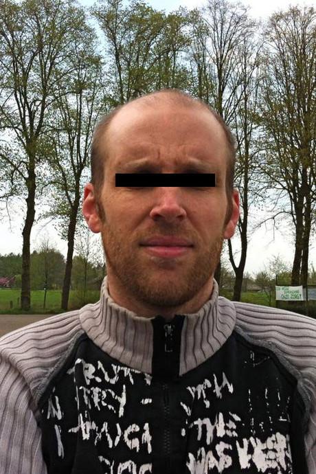 Waxinelichthoudergooier wraakt Arnhems hof in zeven zaken