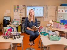 Leraren betalen schoolspullen uit eigen zak