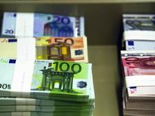 Cel voor verduistering geld van hoogbejaarde Kekerdomse