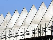 Overbetuwe bouwt 26 'tijdelijke' huizen
