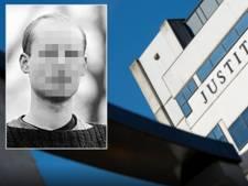 Zaak tegen moordenaar Pim Fortuyn uitgesteld door treinvertraging