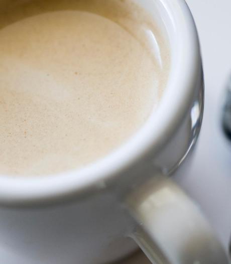 Koffiedrinkers opgelet: koffie wordt zeldzaam drankje