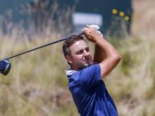 Duitse golfer pakt record met 58 slagen