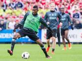 Europese loting op het programma voor Ajax, AZ en Heracles