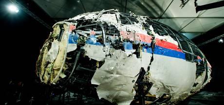 LIVE: Wijst het OM een dader aan voor neerhalen MH17?