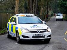 Brit na 51 jaar opgepakt voor moord op 14-jarig meisje