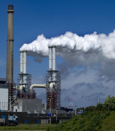 Milieubeweging: ook alle gascentrales dicht