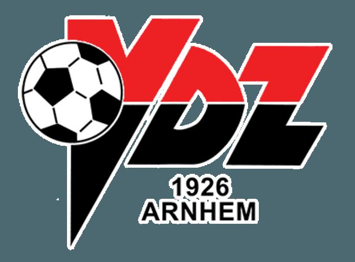 VDZ logo