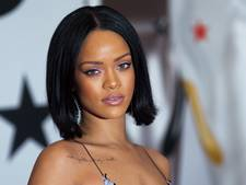 Rihanna in spin-off Oceans Eleven