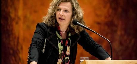 Hiv-pil na goedkeuring ook in Nederland