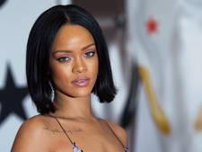 Rihanna doet oproep voor vermiste danseres