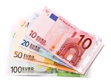 Man betaalt prostituees met eigen gemaakt vals geld