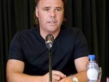 Van As nieuwe technisch manager ADO Den Haag