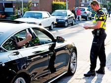 'Poelenburg de mooiste wijk om in te werken'