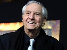 Hollywood in diepe rouw na overlijden regisseur Marshall