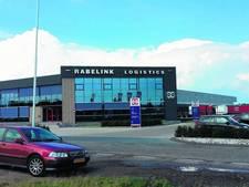 8 miljoen van DocksNLD naar A18 Bedrijvenpark