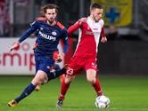 PSV speelt met Ramselaar in op vertrek Guardado of Pröpper