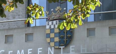 Kroonwijk wil af van 'vijandige wethouder'