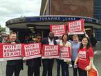 Parlementslid wil Brexit in Lagerhuis stoppen