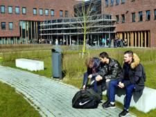 Ruim miljoen euro subsidie voor scholen
