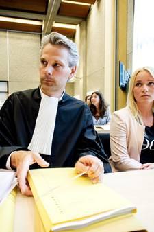 'Chantals leven werd een hel, maar ROC weigert te helpen'