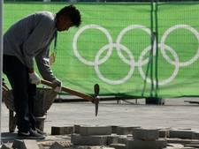 Brisbane denkt serieus aan Spelen 2028
