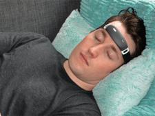 Nieuw apparaat wil mensen bewust maken van hun dromen