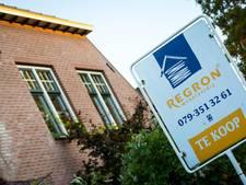 Hypotheek mogelijk zonder werkgeversverklaring