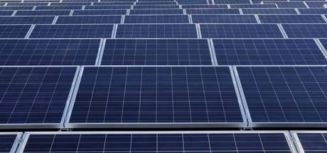 Gemeente Gennep krijgt alsnog zonnepark in Heijen