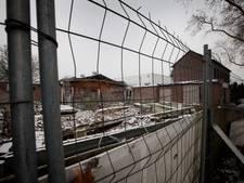 Lingewaard wil overlast Huissense bouwval aanpakken