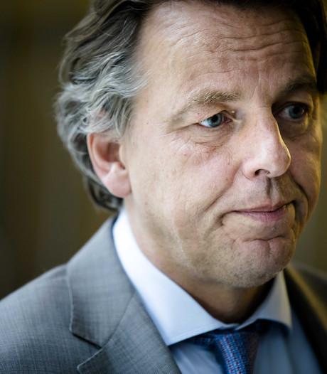'EU-landen als Hongarije en Polen willen wel lusten, geen lasten'