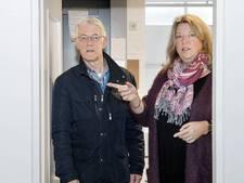 Buurtbemiddeling Berg en Dal gaat in gesprek met ruziënde buren