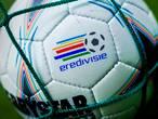 Stand van zaken: blijven Ajax en PSV in het spoor van Feyenoord?
