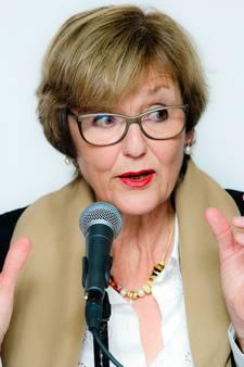 Topvrouw Cathy Van Beek gaat weg bij Radboudumc