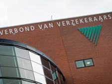 Verbond van verzekeraars zet dikke boete op fraude