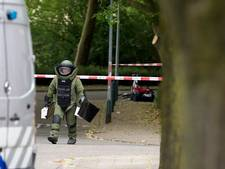OM: 'Arnhemse man met bomtas bereidde aanslag voor'